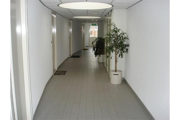 Lichtkoepels vindt je op www.bouw-handel.nl