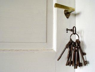 locked-door-1229925
