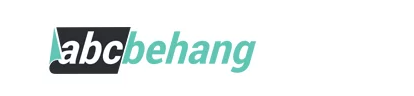 ABCbehang