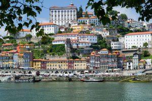 huis kopen portugal