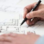 De 5 grootste thuiskantoor-trends volgens kantoorinrichters