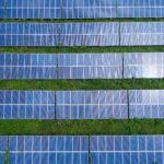 Het gebruik van zonnepanelen voor bedrijfspand
